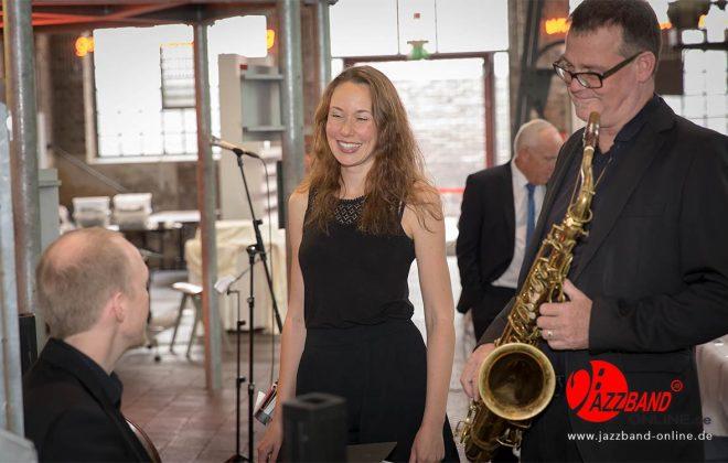 Jazzband-Live-EKO-Oberhausen-MA4_6112-1
