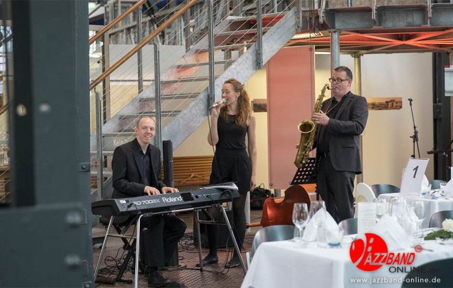 Jazzband-Live-MA4_6103-1