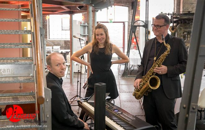 Jazzband-Live-Oberhausen-MA4_6105-1