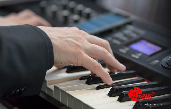 Jazzband-Pianist-MA4_6100-1