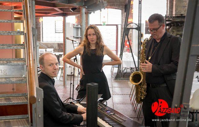 Jazzband-Quartett-Oberhausen-Industriemuseum-MA4_6106-1