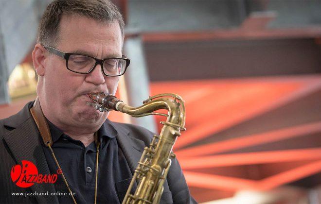 Jazzband-Saxophonist-MA4_6097-1