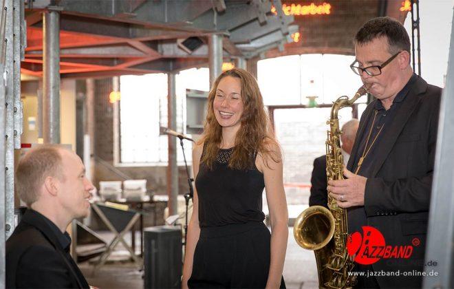 Jazzband-Soundcheck-Muenster-MA4_6113-1