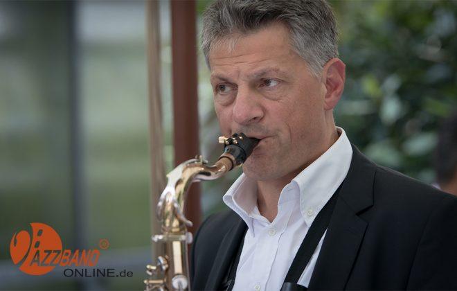 Jazz-Saxophonist-Muenster-MA4_2290-1